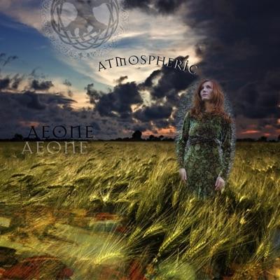 Atmospheric - Aeone