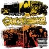 99 Red Balloons - Goldfinger