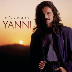 Yanni - Nostalgia