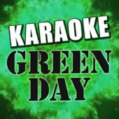 Boulevard of Broken Dreams (Karaoke Version) - Starlite Karaoke