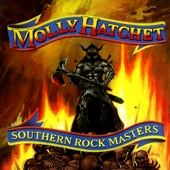 Molly Hatchet - Melissa