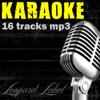 Set Fire to the Rain (Instrumental Karaoke - Original By Adele) - The Karaoke Leopard