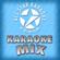 All Star Karaoke - Back At One (Karaoke In the Style of Brian McKnight) [Karaoke Version] mp3
