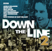 Episode 5: Down the Line (Series 2)