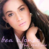 Bea Alonzo - Kagandahan (Betty La Fea Theme)