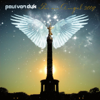 For an Angel 2009 (Radio Mixes) - EP - Paul van Dyk