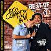 George Lopez - George Lopez