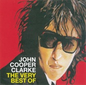 John Cooper Clarke - Beasley Street