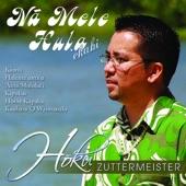 Hoku Zuttermeister - Kaulana 'o Waimanalo