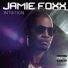 Intuition (Bonus Track Version)