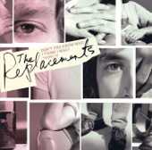 The Replacements - Pool & Dive