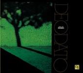 Deodato - September 13