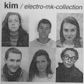 Kim - Mk 30