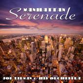 Manhattan Serenade