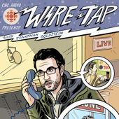 WireTap: Season 6