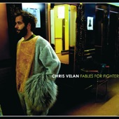 Chris Velan - Oceans Ago