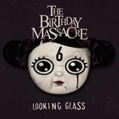 The Birthday Massacre - I Think We're Alone Now