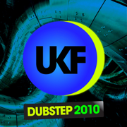 UKF Dubstep 2010 - Various Artists - Various Artists