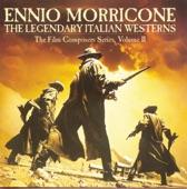 Ennio Morricone - Il Ritorno Di Ringo - Titoli