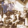 Bistro Blue - Cyntia M.