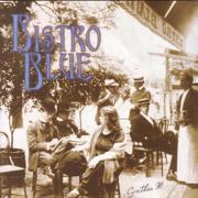 Bistro Blue - Cyntia M. - Cyntia M.