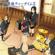 Tenshi Ni Furetayo! - Ho-Kago Tea Time