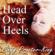 Cindy Procter-King - Head Over Heels (Unabridged)