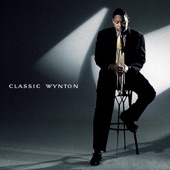 Wynton Marsalis - Concerto for Two Trumpets in C Major, RV. 537; I. Allegro