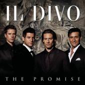 The Promise (Deluxe Versión)