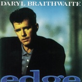 Daryl Braithwaite - I Don't Remember