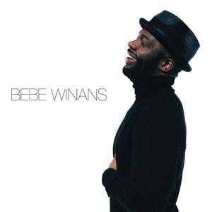 BeBe Winans - In Harm's Way