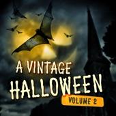 Classics IV - Spooky
