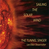 The Tunnel Singer Lee Ellen Shoemaker - Raven Dance