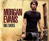Morgan Evans - Love Is Real