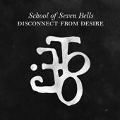 School Of Seven Bells - The Wait