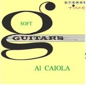 Al Caiola - Sound of Music