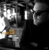Marc Broussard - Why Should She Wait [Feat. Sara Bareilles]