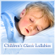 Children's Lullabies - Children's Classic Lullabies