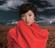 Tabi No Tochuu - Natsumi Kiyoura