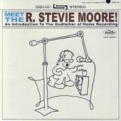 R. Stevie Moore - Goodbye Piano