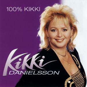 Kikki Danielsson & Kikki Danielsson (Chips) - Godmorgon