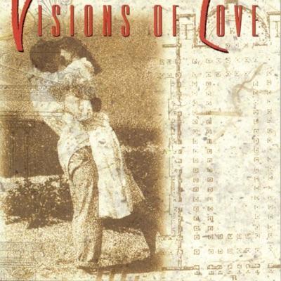 Visions of Love - Jim Brickman