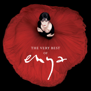 The Very Best of Enya  Enya Enya album songs, reviews, credits