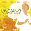 George Bernard Shaw - Pygmalion (Classic Radio Theatre)  artwork