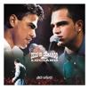 Zeze Di Camargo & Luciano (Ao Vivo) - Zezé Di Camargo & Luciano