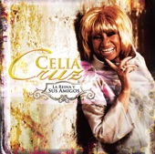 Celia Cruz - Tu Voz (Album Version)