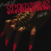 Scorpions - This Is My Song