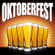 Oktoberfest - Dietmar Post & The German Sound