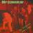 Download lagu Mr. Symarip - The Skinheads Dem a Come.mp3