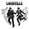 When the Sun Goes Down (Locnville vs. Pascal & Pearce) - Locnville